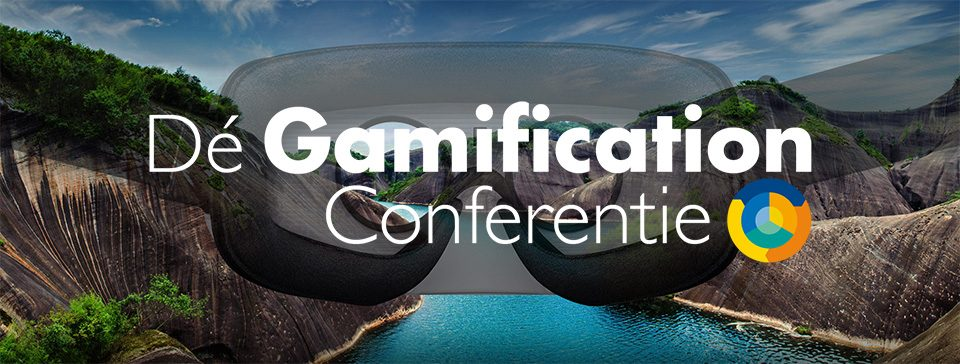 conferentie_2017