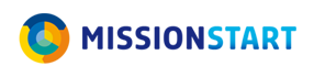 logo-missionstart-retina