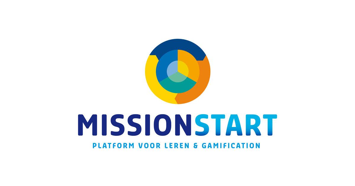 mission_start_og